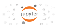 Jupyter Notebooks on BastionLinux