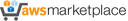 Zenoss on AWS/Marketplace