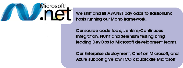 BastionLinux/Microsoft.NET